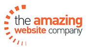 Award Winning Web Agency | From £55 All Inclusive